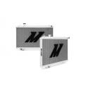 Mishimoto Aluminium Wasserkühler Nissan 350Z 03-06