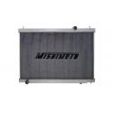 Mishimoto Aluminium Wasserkühler Nissan GT-R R35