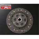 TRD Sportkupplung Toyota GT86 / Subaru BRZ