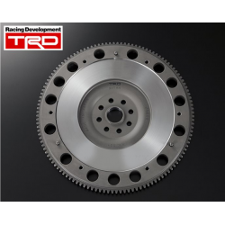 TRD Schwungrad Toyota GT86 / Subaru BRZ