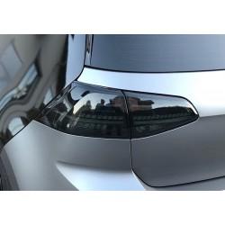 LED Rückleuchten / Heckleuchten VW Golf 7