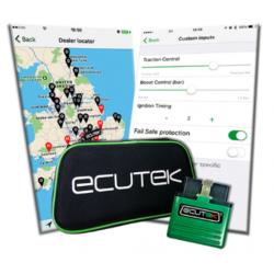 ECUTEK ECU Connect Kit