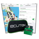 ECUTEK ECU Connect Kit