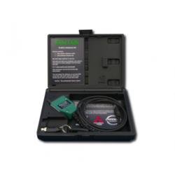 ECUTEK Custom Map für HKS Kompressor-Kit