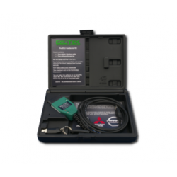 ECUTEK Custom Map für Cosworth Kompressor-Kit