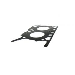 Cosworth FX FA20 Kopfdichtung links 86.5mm, 0.78mm