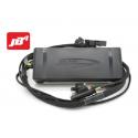 JB4 Tuning BMW E+F Serie N20/N26 Motor