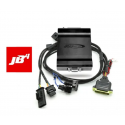 JB4 Chip Tuning BMW E Serie N55 Motor