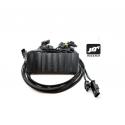 JB4 Tuning BMW F Serie N55 Motor