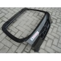 Carbon Heckdeckel Honda Civic 1996-2001