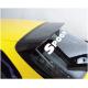 Spoon Heckspoiler 96- 00 Honda Civic