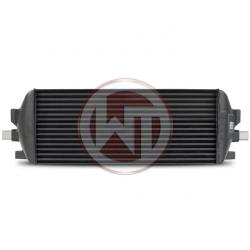 WAGNER Competition Ladeluftkühler Kit BMW G30/31/32 5er 6er