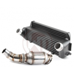 Wagner Competition Paket EVO 1 BMW F-Reihe N20 ohne Kat