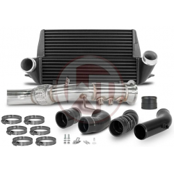 Wagner Competition Paket EVO3 BMW 335d E-Reihe