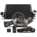 Wagner Competition Paket EVO3 BMW E-Reihe N55 mit Kat