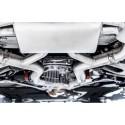 Lightweight Klappenauspuff-Anlage (ESD) BMW M2 Competition F87