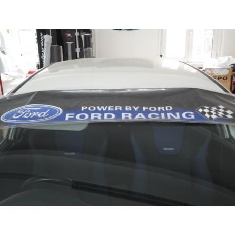 Japan Style Frontbalken Ford