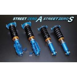 CUSCO Street Zero A Gewindefahrwerk Subaru Impreza WRX STI 2008-2014
