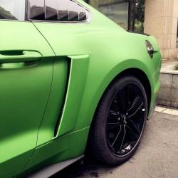 Luftführungen ABS Ford Mustang 2015-2019