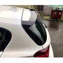 Carbon Heckspoiler BMW 1er F20/21 M135i