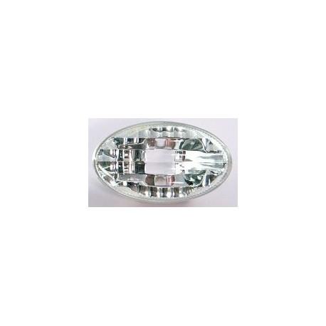 Seitenblinker Impreza 01- 05 Klarglas