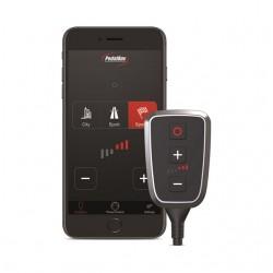 Gaspedal-Tuning DTE PedalBox+ BMW 3er E46 E90 E91 E92 E93