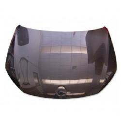 Carbon Motorhaube OEM VW Scirocco