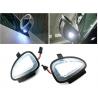 LED Spiegel-Umfeldbeleuchtung VW Golf MK6