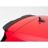 Heckspoiler ABS VW Golf MK6 GTI