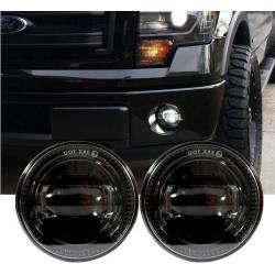 LED Nebellampen Ford Ranger F-150 07-14
