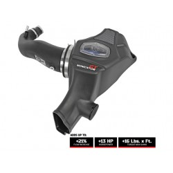 aFe Power Ansaug-System Ford Mustang 2.3 EcoBoost