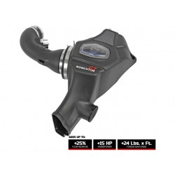 aFe Power Ansaug-System Ford Mustang GT V8 5.0