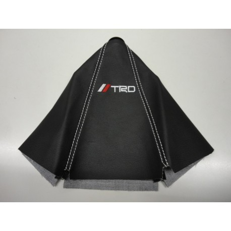 TRD Schaltbag
