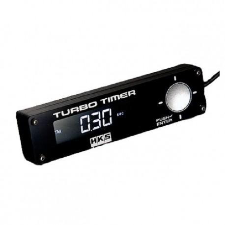 HKS Turbo Timer Typ 0