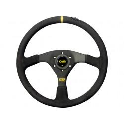 OMP Sport Lenkrad Velocita 380