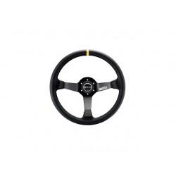 Sparco Sport Lenkrad R345 Glattleder