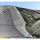 Carbon Dachspoiler Toyota GT86 / Subaru BRZ