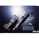HKS Hipermax lll Gewindefahrwerk Nissan 370Z