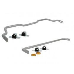 Whiteline Stabilisator Kit Hyundai I30N