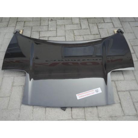 Carbon Motorhaube Honda NSX