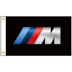 BMW M Fahne 90x150