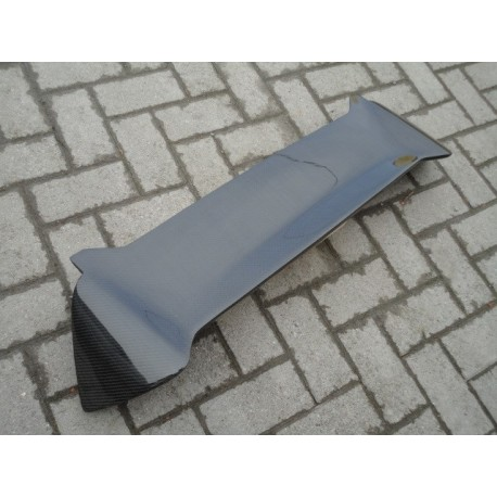 Carbon Heckspoiler Honda Civic Type-R 01-06