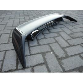 Carbon Heckspoiler Nissan 350Z Nismo V1 Style