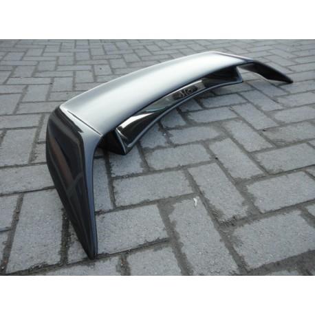 Heckspoiler Nissan 350Z Nismo V1 Style in Carbon
