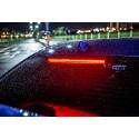 Subaru Impreza WRX STI 2014- 3. Bremslicht