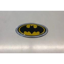 Emblem Batman