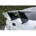 Stiffi Wing Stabilisator Subaru Impreza 2011-2014