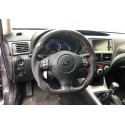 Carbon Lenkrad Subaru Impreza 2007-2014