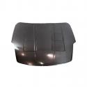 Carbon Motorhaube TS2 Nissan 350Z 02-06