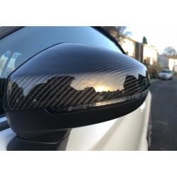 Carbon Spiegel Audi RS3 8V